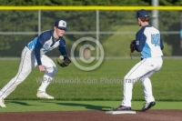 Gallery: Baseball Olympia @ Rogers (Puyallup)
